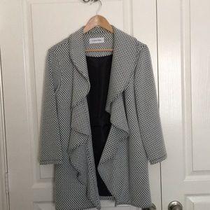 Coming soon! Calvin Klein Jacket